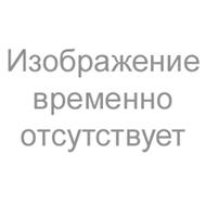 Флаг автомобильный Черноморский флот СССР (12Х18см)