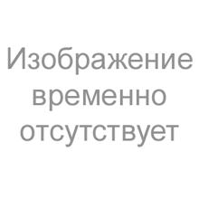 КСЗПО
